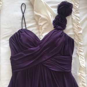 Prom/Formal Gown Size 6